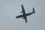 forgingさんが、伊丹空港で撮影した天草エアライン ATR-42-600の航空フォト(写真)