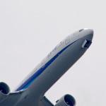 tkosadaさんが、羽田空港で撮影した全日空 777-381/ERの航空フォト(写真)