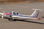 noriphotoさんが、札幌飛行場で撮影した個人所有 G109Bの航空フォト(写真)