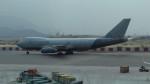 twinengineさんが、香港国際空港で撮影したスカイ・ゲーツ・エアラインズ 747-467F/SCDの航空フォト(写真)