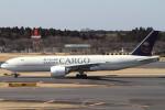 Itami Spotterさんが、成田国際空港で撮影したサウディア 777-FFGの航空フォト(写真)