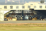 TAISEIさんが、名古屋飛行場で撮影した航空自衛隊 C-130H Herculesの航空フォト(写真)