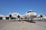 Orange linerさんが、千歳基地で撮影した海上自衛隊 P-3Cの航空フォト(写真)