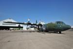 Orange linerさんが、千歳基地で撮影した航空自衛隊 C-130H Herculesの航空フォト(写真)