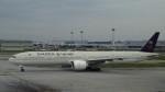 twinengineさんが、クアラルンプール国際空港で撮影したサウディア 777-368/ERの航空フォト(写真)