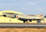 new_2106さんが、茨城空港で撮影した航空自衛隊 F-4EJ Kai Phantom IIの航空フォト(写真)