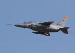 SHIKIさんが、岐阜基地で撮影した航空自衛隊 XT-4の航空フォト(写真)