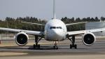 raichanさんが、成田国際空港で撮影したパキスタン国際航空 777-240/ERの航空フォト(写真)