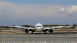 raichanさんが、成田国際空港で撮影した中国東方航空 777-39P/ERの航空フォト(写真)