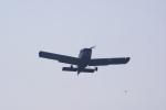Airfly-Superexpressさんが、笠岡ふれあい空港で撮影した日本法人所有 FA-200-180 Aero Subaruの航空フォト(写真)