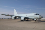 hideohさんが、名古屋飛行場で撮影した海上自衛隊 P-1の航空フォト(写真)