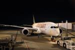 蒲田賢二さんが、成田国際空港で撮影したエチオピア航空 787-8 Dreamlinerの航空フォト(写真)