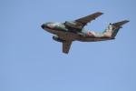7915さんが、防府北基地で撮影した航空自衛隊 C-1の航空フォト(写真)