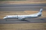 飛行機好き少年さんが、羽田空港で撮影した国土交通省 航空局 2000の航空フォト(写真)