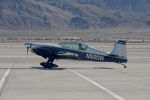 eagletさんが、ネリス空軍基地で撮影したChack Colemanの航空フォト(写真)