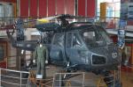 takaRJNSさんが、マラッカ国際空港で撮影したマレーシア海軍 Waspの航空フォト(写真)