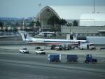 mealislandさんが、ジョン・F・ケネディ国際空港で撮影したアメリカン・イーグル ERJ-140LRの航空フォト(写真)