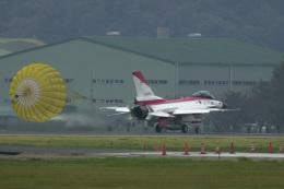 senyoさんが、岐阜基地で撮影した航空自衛隊 F-2Aの航空フォト(写真)