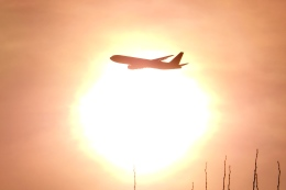 comdigimaniaさんが、函館空港で撮影したAIR DO 767-381の航空フォト(写真)