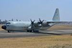 デルタおA330さんが、横田基地で撮影したタイ王国空軍 C-130H-30の航空フォト(写真)