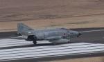 ぱぴぃさんが、岐阜基地で撮影した航空自衛隊 F-4EJ Phantom IIの航空フォト(写真)