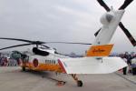 senyoさんが、岐阜基地で撮影した航空自衛隊 UH-60Jの航空フォト(写真)