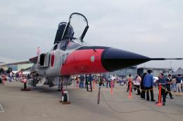 senyoさんが、岐阜基地で撮影した航空自衛隊 FST-2Kaiの航空フォト(写真)