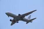 Timothyさんが、名古屋飛行場で撮影した航空自衛隊 767-2FK/ERの航空フォト(写真)