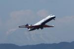 toshirouさんが、仙台空港で撮影したアイベックスエアラインズ CL-600-2C10 Regional Jet CRJ-702ERの航空フォト(写真)