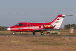 EXIA01さんが、新田原基地で撮影した航空自衛隊 T-400の航空フォト(写真)