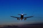 Airway-japanさんが、函館空港で撮影した全日空 A321-211の航空フォト(写真)