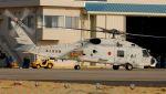 航空見聞録さんが、小松島航空基地で撮影した海上自衛隊 SH-60Jの航空フォト(写真)