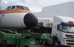 xiel0525さんが、ドンムアン空港で撮影したプーケット航空 YS-11A-213の航空フォト(写真)