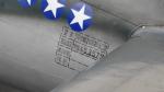 mealislandさんが、所沢航空発祥記念館で撮影した三菱航空機の航空フォト(写真)