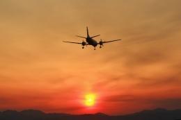 Airway-japanさんが、函館空港で撮影した北海道エアシステム 340B/Plusの航空フォト(写真)