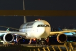 Rundy's Airgraphyさんが、羽田空港で撮影した日本航空 767-346の航空フォト(写真)