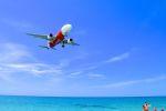 まいけるさんが、プーケット国際空港で撮影したエアアジア A320-216の航空フォト(写真)
