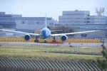 furuさんが、成田国際空港で撮影したベトナム航空 787-9の航空フォト(写真)