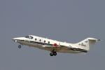 non-nonさんが、浜松基地で撮影した航空自衛隊 T-400の航空フォト(写真)