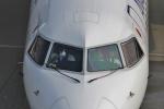 TAOTAOさんが、中部国際空港で撮影したANAウイングス DHC-8-402Q Dash 8の航空フォト(写真)