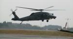 ゼロワンシックスウィスキーさんが、新田原基地で撮影した航空自衛隊 UH-60Jの航空フォト(写真)
