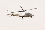 triton@blueさんが、岡山空港で撮影した法人所有 A109E Powerの航空フォト(写真)