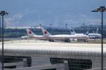 ★azusa★さんが、クアラルンプール国際空港で撮影した航空自衛隊 747-47Cの航空フォト(写真)