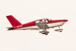 triton@blueさんが、高松空港で撮影した法人所有 TB-10 Tobagoの航空フォト(写真)