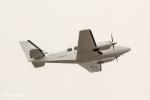 triton@blueさんが、高松空港で撮影した朝日航空 G58 Baronの航空フォト(写真)