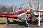 kanadeさんが、羽生滑空場で撮影した航空自衛隊 T-3の航空フォト(写真)