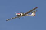 maverickさんが、横田基地で撮影したナビコムアビエーション G109Bの航空フォト(写真)