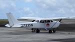 westtowerさんが、グアム国際空港で撮影したマイクロネシアンエアー 172Nの航空フォト(写真)