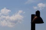 khideさんが、伊丹空港で撮影した全日空 737-881の航空フォト(写真)