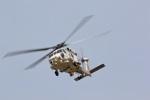バイクオヤジさんが、厚木飛行場で撮影した海上自衛隊 SH-60Jの航空フォト(写真)